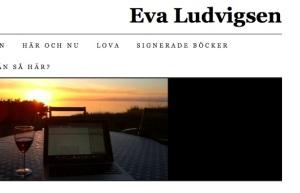 Eva L