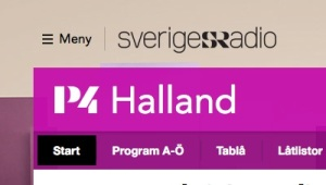 Radio Halland