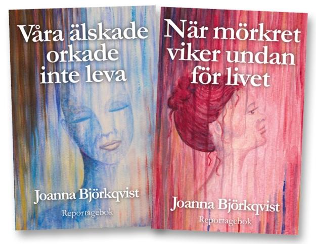 fb-bild_jb.1