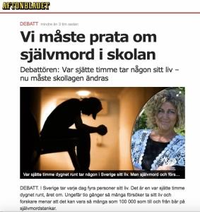 debatt-aftonbladet