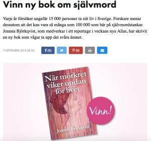 vinn-nm